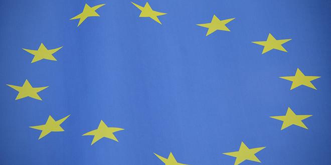 DAN EUROPE: EDIC Split organizira predavanje i radionicu u Spinutu