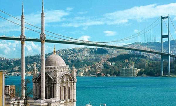 pogled-sa-najveih-munara-na-istanbul-postav_trt-bosanski-40992