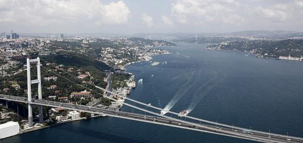 istanbul-drugi-u-svijetu-po-uredima-meunarodn_trt-bosanski-44606