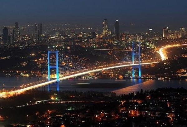 istanbul-grad-sa-globalno-najveim-napretkom-u_trt-bosanski-45079