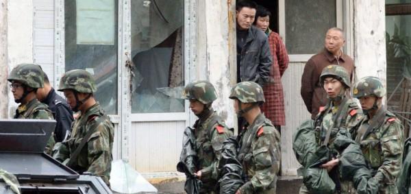 reakcija-islamske-uleme-na-zabranu-ramazansko_trt-bosanski-47297