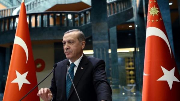 bajramska-poruka-turskog-predsjednika-erdogan_trt-bosanski-48613