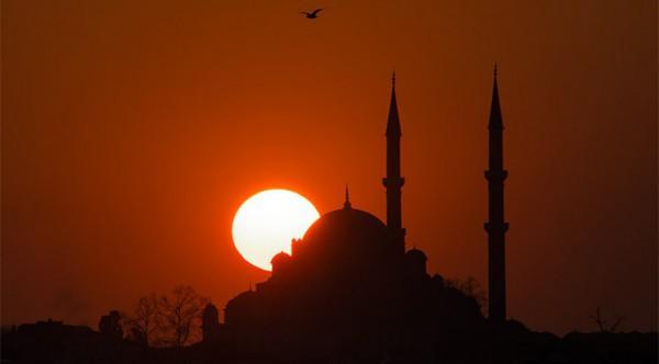 danas-sa-zalaskom-sunca-nastupa-nova-1437-hid_trt-bosanski-54505