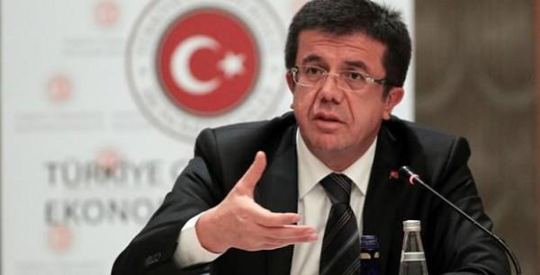 ministar-zeybekci-kupite-kuu-u-turskoj-dobiet_trt-bosanski-54716