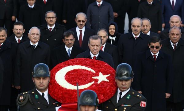 republika-turska-slavi-92-roendan_trt-bosanski-55658