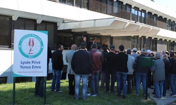strasbourg-otvorena-prva-turska-gimnazija-u-f_trt-bosanski-54088