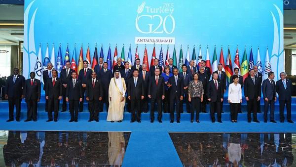 zajednika-deklaracija-sa-samita-g20-prioritet_trt-bosanski-57003