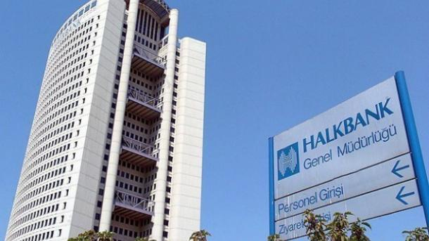halkbank-poveala-profit-za-rekordnih-10-posto_trt-bosanski-43296