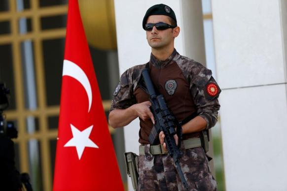 turska_policija_reuters