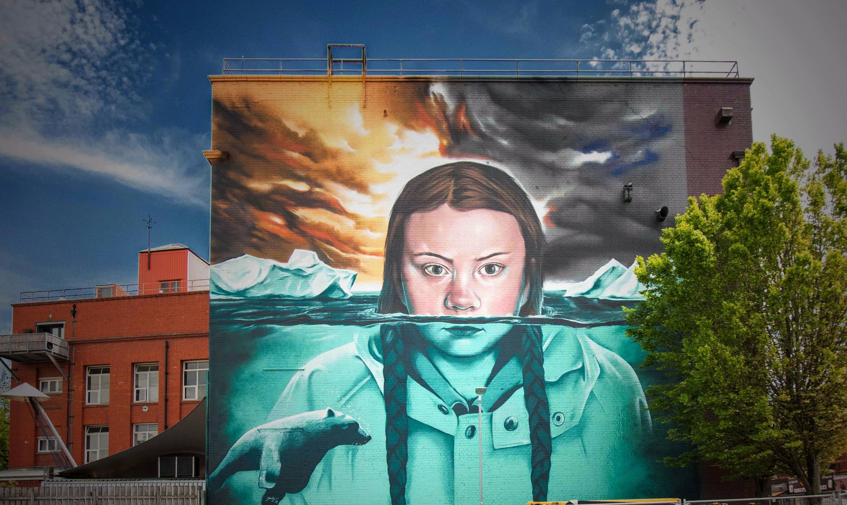 greta-thunberg-wall.jpg?ssl=1