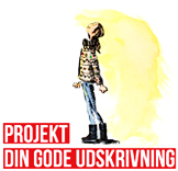 Logo DGU 01Lille