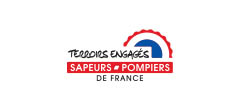 Logo Terroirs Engages