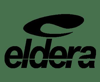 Eldera