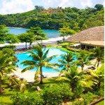 Udupi-Resort-Guide