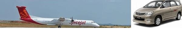airport_fare_ududpi_taxi