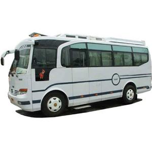 mini-bus-udupi-taxi