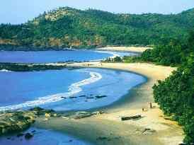 om_beach_udupi_taxi