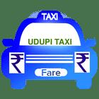 udupi_taxi_fare