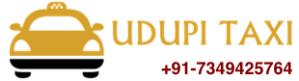 udupi-taxi-logo