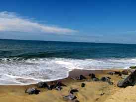 ullal_beach_udupi_taxi