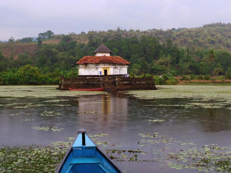 package tours udupi taxi