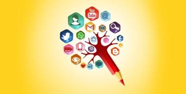 सोशल मीडियासोबत सुरू करू शकता स्वत:चा व्यवसाय