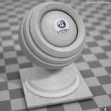 mat_concrete_floor