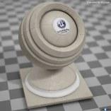 mat_concrete_floor_01