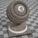 mat_portuguese_floor