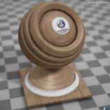 mat_wood_02