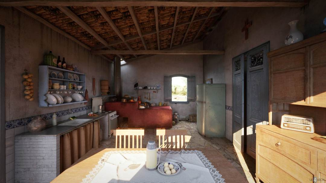 ue4arch-interview-about-realiscit-environments-in-ue4-new-movie-11