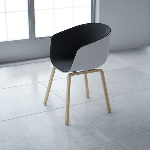 About_a_Chair