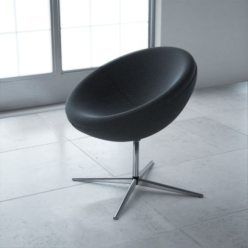 C1_Chair
