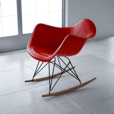 Eames_RAR_Chair