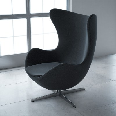 Egg_Chair