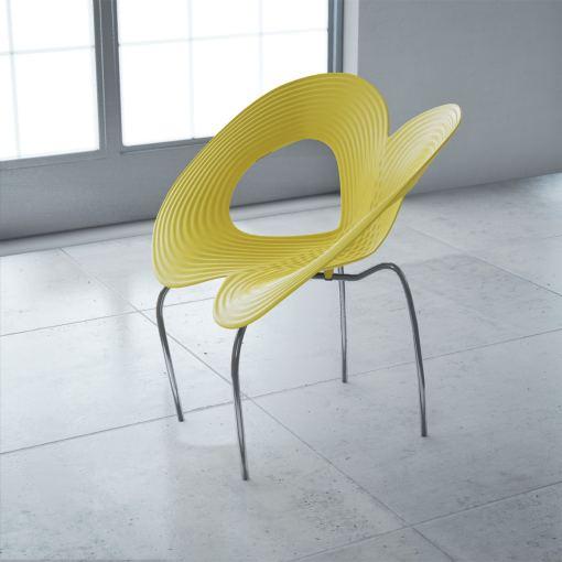 Ripple_Chair
