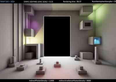 img_artificial_lights_04