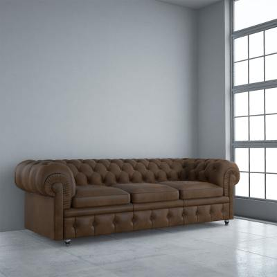 Chester_One_Sofa_01