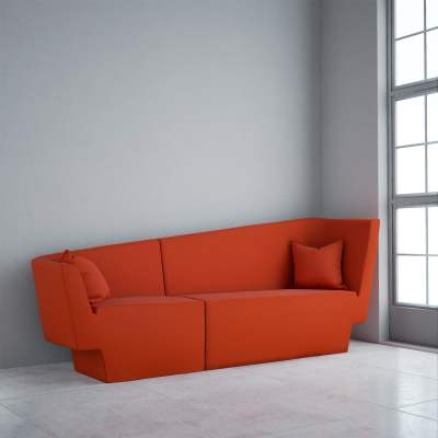 Chopin_Sofa