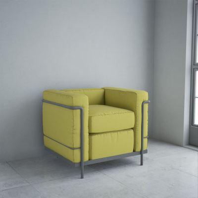 LC1_Sofa