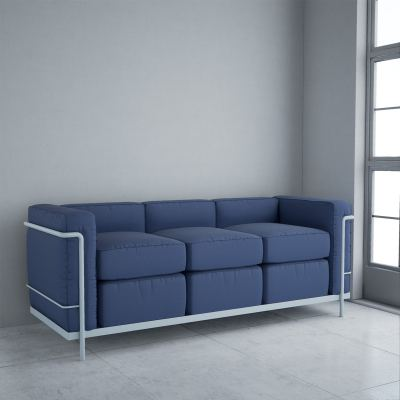 LC3_Sofa