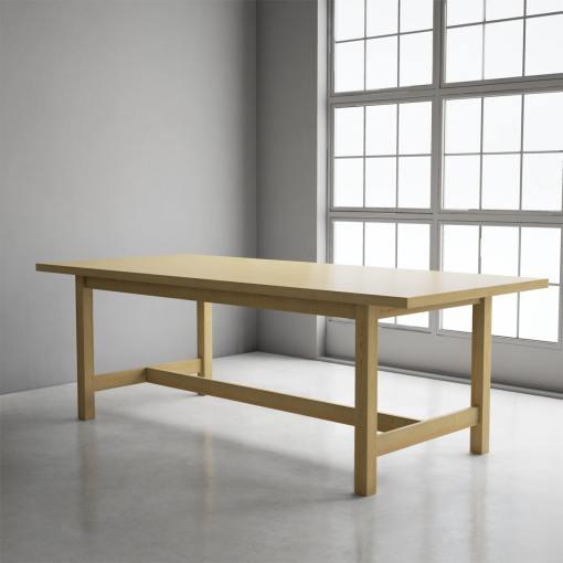 Scandinavian_Table