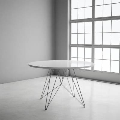 Travolo_Table