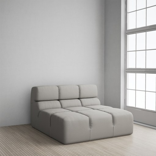 Tufty_Time_Sofa_Module_03a