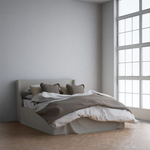 UE4Arch_Bed_06a