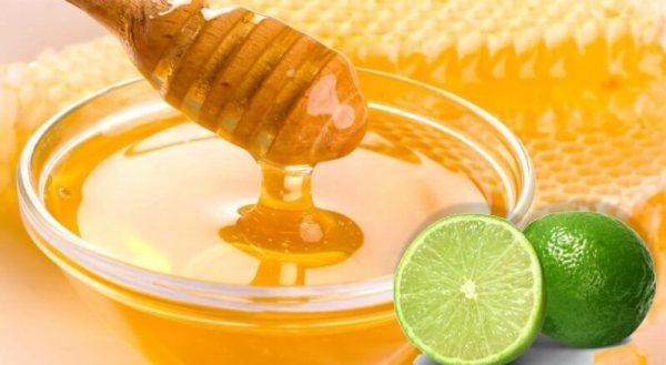 Những cách giảm cân bằng mật ong hiệu quả