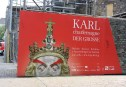 karlchen_8039