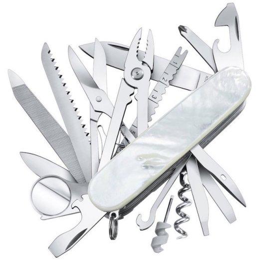 victorinox taschenmesser kaufen