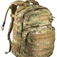 Militär-Rucksack: mit diesen Modellen kommst Du durch jede Krise
