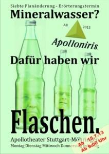 Flaschen_klein